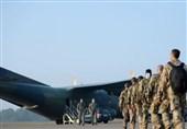 ناتو: هنوز تصمیمی درباره خروج نظامی از افغانستان گرفته نشده است