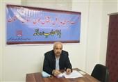 میزان ذخایر خونی در استان گلستان به سطح هشدار رسید