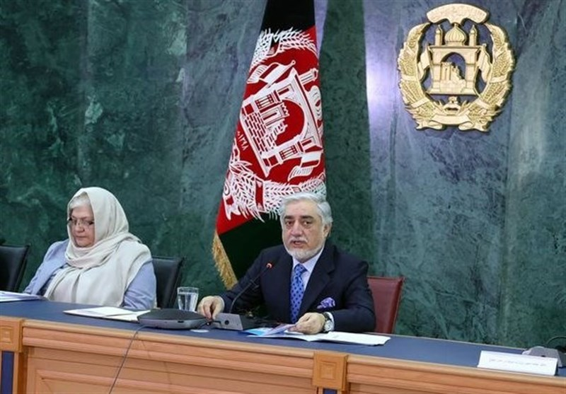 عبدالله: درباره ترکیب و چگونگی دولت آینده تاکنون اظهارنظری نشده است