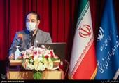 احتمال تولید انبوه 2 واکسن ایرانی کرونا از تیر ماه