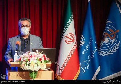 شناسایی 70 جهش در ویروس کرونا/ جهانپور: ویروس کرونا در ایران جهش معنیداری نداشته است
