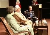 اراکی: هنوز نظام را مبتنی بر محتوای اسلام پیاده نکردیم