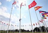 تامین مالی فرودگاه کابل و حضور غیرنظامی؛ توافق اعضای ناتو درباره افغانستان