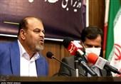 وزیر اسبق نفت: ریل اقتصادی کشور باید تغییر کند/ ایران در ساختوساز صنعت نفت بینیاز از خارج است