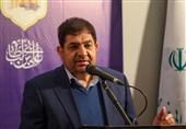 فاز دوم تست انسانی واکسن برکت رو به پایان است/ درخواست 2 کشور اروپایی برای خرید واکسن ایرانی