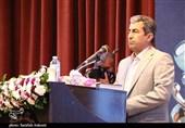 زیرساختهای شهر کرمان متناسب با حضور میلیونی زائران شهید سلیمانی احداث شود