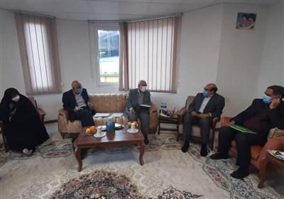 رئیس کمیته امداد امام خمینی (ره): ۲۱۹ هزار مستاجر نیازمند در کشور وجود دارد