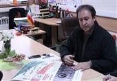ویژه برنامههای المپیک ویژه ایران در ایام کرونا برای افراد سندرم داون و اختلالات ذهنی