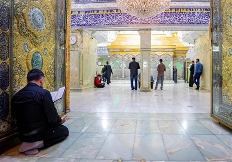 شرط اعزام زائران ایرانی به مراسم اربعین/ قطعا میزان اعزام کمتر از سالهای پیش از کرونا است