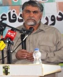 شهید , کمیته جستجوی مفقودین ستاد کل نیروهای مسلح , شهدای دفاع مقدس , دفاع مقدس ,