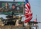 سوریه| بازداشت 13 معلم توسط شبه نظامیان مزدور آمریکا در الحسکه