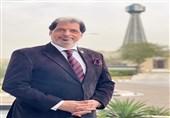 مشاور حقوقی عراقی: ایران و دستگاه قضایی عراق هر دو خواستار محاکمه جنایتکار اصلی یعنی ترامپ هستند