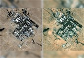 'Significant Construction' Reported at Israel's Infamous Nuclear Facility
