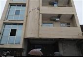 مؤسسات قرآنی تخریبشده در سی سخت بازسازی میشوند/ دستگاهها به کمک اتحادیه موسسات قرآنی بیایند