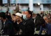نماز جمعه در تمام شهرستانهای استان کرمانشاه به جز اسلامآباد غرب برگزار میشود