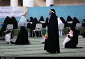 نماز جمعه فردا در سراسر استان زنجان برگزار میشود
