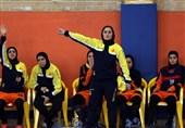 رضازاده: مدیرعامل باشگاه رهیاب دلسرد شده است/ تیممان در آستانه انحلال قرار گرفت