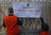 تقریر خاص| الانتخابات الفلسطینیة .. تحالفات ضبابیة وألغام على الطریق