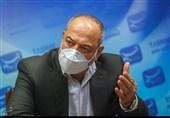 زنگنه: صنعت هوایی را با گمانهزنی تعطیل نمیکنیم/ مخالفت سازمان هواپیمایی با تعلیق پروازهای ترکیه