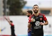 اختلاف بسیار زیاد پیشنهاد باشگاه قطری و پرسپولیس به نوراللهی/ ادامه مذاکرات بعد از دربی