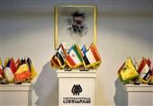 برگزیدگان ششمین جشنواره هنر مقاومت معرفی شدند/تجلیل از عکاس تسنیم