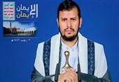 Yemenis Want to Be Free from US Hegemony: Houthi