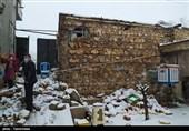 عضو کمیسیون تلفیق مجلس: 100 میلیارد ریال برای کمک به مناطق زلزلهزده دنا تخصیص یافت