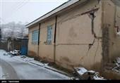 اتمام توزیع کمکها به مردم زلزلهزده کهگیلویه و بویراحمد تا فردا