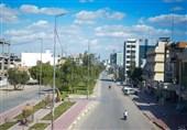 نخستین نشانه تأثیر قرنطینه با کاهش مبتلایان در آذربایجانغربی ظاهر شد