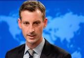 وزارت خارجه آمریکا گزارش آزادسازی دارایی ایران را تکذیب کرد