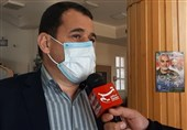 انتقاد شهردار زنجان از ستاد کرونای استان/ مقصر افزایش دستفروشان در هسته مرکزی شهر شما هستید