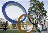 حضور ورزشکاران روسی در المپیک توکیو با علامت اختصاری ROC