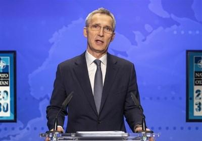 تأکید ناتو بر پایان مأموریت نظامی و ادامه حضور غیرنظامی در افغانستان