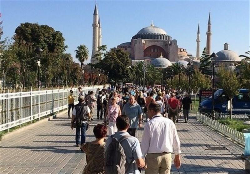 تورهای ترکیه لغو میشود