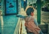 از کویت تا سوریه؛ روایتی از زندگی متفاوت یک شهید مدافع حرم/ ناز و نعمت را رها کرد و به ایران آمد