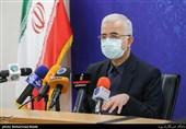 رکورد کشف جهانی موادمخدر توسط ایران شکسته شد