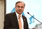 سفیر پاکستان: آمریکا درباره تاخیر در خروج از افغانستان با طالبان مشورت کند