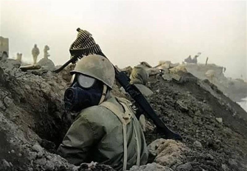 گزارش تاریخ| آیا ارتش و سپاه در ابتدای جنگ غافلگیر شدند؟