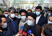 تشریح اهداف سفر رئیس قوه قضاییه به استان آذربایجان غربی