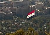 واکنش مقام رسمی سوریه به اخبار از سرگیری روابط با عربستان