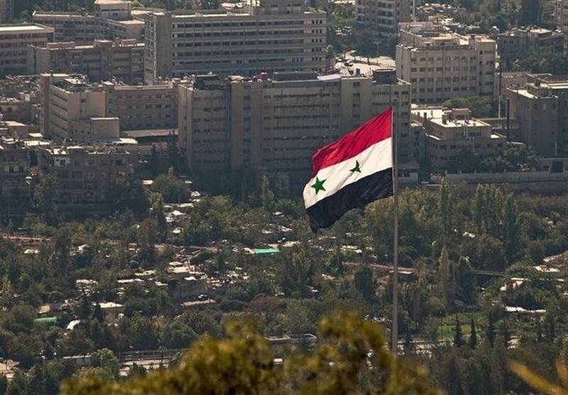 مصدر سوری ینفی ما تداولته وسائل الإعلام عن بند سری فی التبادل مع الکیان الصهیونی