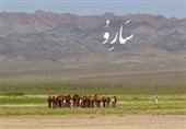 روایتی دیدنی از همدلی خاص شیعه و سنی در «سارو» + فیلم