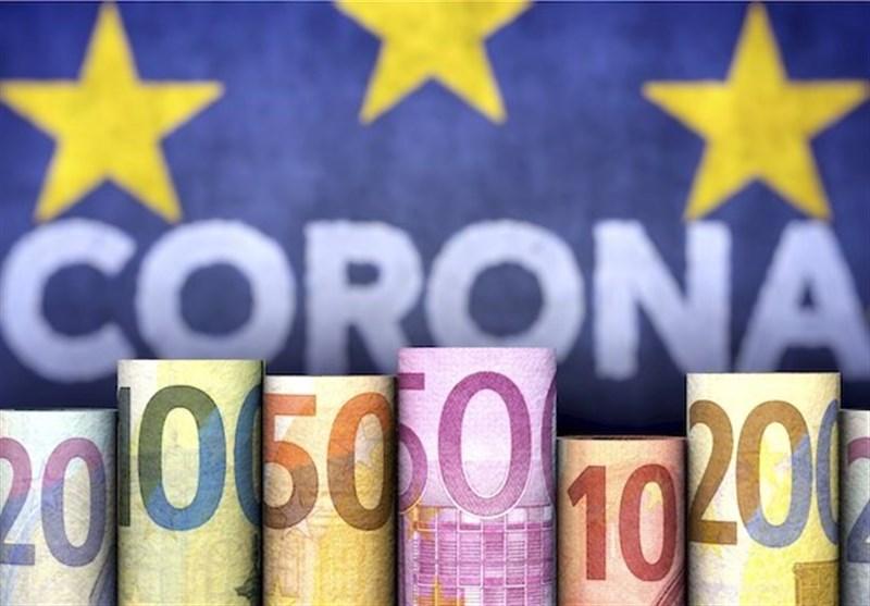 کرونا در اروپا| از کسری بودجه بالا در اتریش تا اختلالات در روند تحقیقات سرطان در انگلیس