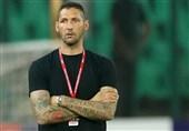 ماتراتزی: زلاتان و لوکاکو بازیکنان مهمی برای تیمهای خود هستند/ اینتر برتر از میلان است