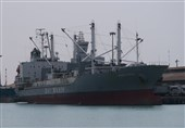 Iran to Launch Shipping Lines to S. Africa, Latin America: Official