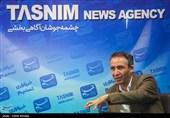 شقاقی: ایران جزو 5 کشوری است که هنوز مساله تورم را حل نکرده/ کاسبان تورم چه گروهی هستند؟