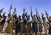یمن| بمباران نیروهای خودی از سوی جنگندههای سعودی در مأرب/ پیشروی برق آسای نیروهای صنعا