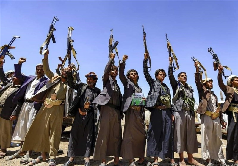 Yemeni Forces Continue to Gain Ground in Ma'rib Battle