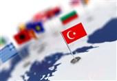 شیطنت خطرناک آژانسهای مسافرتی برای دور زدن ممنوعیت برگزاری تورهای ترکیه!!