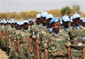 سودان| درخواست خارطوم برای اخراج نظامیان اتیوپی
